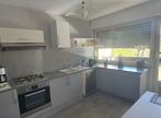 Sale Apartment 4 rooms 95m² METZ - Photo 4