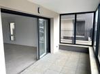 Sale Apartment 3 rooms 67m² METZ - Photo 3