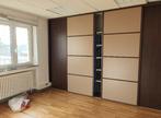 Renting Office 5 rooms 123m² Metz (57070) - Photo 6