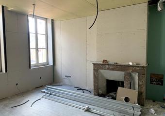 Vente Appartement 1 pièce 25m² METZ - Photo 1