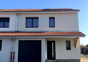 Vente Maison 4 pièces 89m² WOIPPY - Photo 1