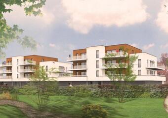 Sale Apartment 3 rooms 72m² THIONVILLE - Photo 1