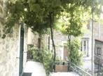 Sale House 5 rooms Menton - Photo 5