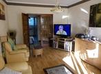 Renting Apartment 3 rooms 61m² Metz (57070) - Photo 4
