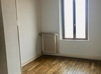 Vente Appartement 5 pièces 148m² Audun le roman - Photo 4