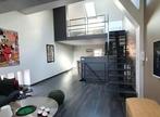 Vente Appartement 4 pièces 79m² Metz - Photo 1