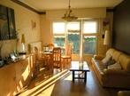 Renting Apartment 3 rooms 61m² Metz (57070) - Photo 1