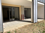 Vente Appartement 4 pièces 81m² METZ - Photo 1