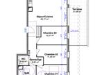 Sale Apartment 4 rooms 81m² THIONVILLE - Photo 4