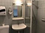 Renting Apartment 1 room 17m² Metz (57000) - Photo 2