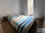Sale Apartment 4 rooms 69m² Jouy aux arches - Photo 5