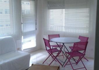 Vente Appartement 2 pièces 48m² METZ - Photo 1