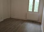 Renting Apartment 6 rooms 130m² Montigny-lès-Metz (57950) - Photo 5