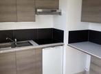 Location Appartement 2 pièces 46m² Metz (57000) - Photo 5