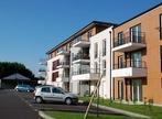 Location Appartement 2 pièces 46m² Metz (57000) - Photo 1