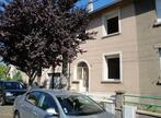 Renting House 6 rooms 120m² Thionville (57100) - Photo 1