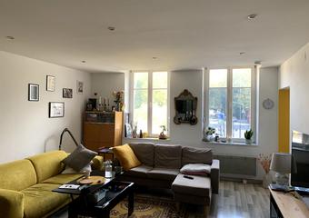 Sale Apartment 2 rooms 59m² METZ - Photo 1