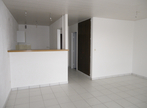 Vente Appartement 1 pièce 35m² METZ - Photo 10