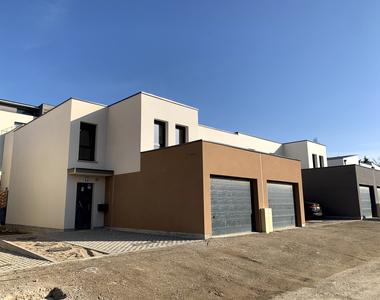 Sale House 4 rooms 80m² METZ - photo
