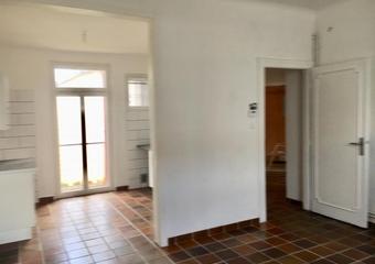 Sale Apartment 3 rooms 50m² Montigny les metz - photo