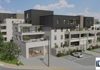 Sale Apartment 5 rooms 115m² THIONVILLE - Photo 1