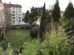 Vente Appartement 3 pièces 83m² Metz (57000) - Photo 4