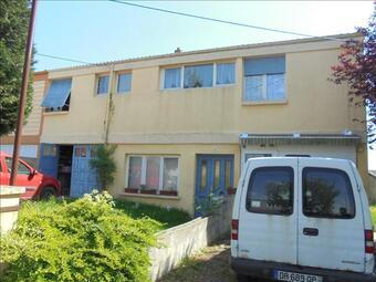 Vente Maison 5 pièces 91m² Vigy (57640) - photo