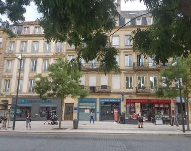 Location Bureaux Metz (57000) - photo