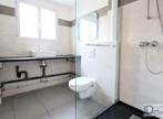 Vente Appartement 3 pièces 48m² Thionville - Photo 3