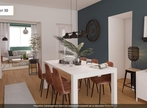 Sale Apartment 3 rooms 85m² Thionville - Photo 1