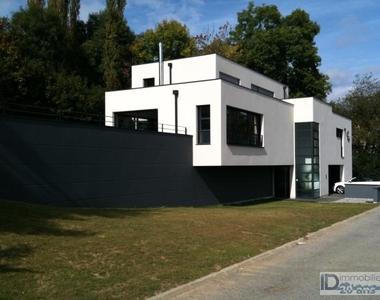 Sale House 7 rooms 300m² Le ban st martin - photo