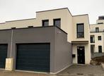 Vente Maison 4 pièces 80m² METZ - Photo 1