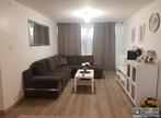 Vente Appartement 5 pièces 95m² Florange - Photo 2