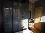Renting Apartment 3 rooms 61m² Metz (57070) - Photo 5