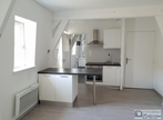 Sale Apartment 3 rooms 69m² Metz (57000) - Photo 2