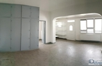 Vente Bureaux 285m² Jarny (54800) - Photo 5