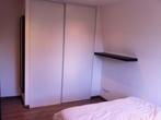 Location Appartement 2 pièces 31m² Metz (57000) - Photo 3