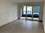 Sale Apartment 3 rooms 67m² METZ - Photo 3