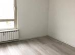 Vente Appartement 5 pièces 98m² Metz - Photo 4