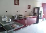 Sale House 7 rooms 150m² Longuyon - Photo 2