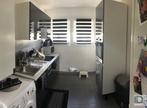 Sale Apartment 3 rooms 58m² Clouange - Photo 2
