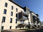 Sale Apartment 3 rooms 67m² METZ - Photo 9