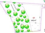 Sale Land 1 412m² WOIPPY - Photo 3