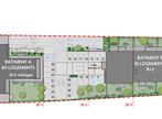 Sale Apartment 2 rooms 39m² METZ - Photo 3