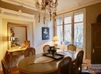 Sale Apartment 5 rooms 150m² Metz - Photo 3