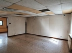 Sale Apartment 6 rooms 274m² Metz - Photo 5