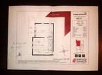 Renting Apartment 3 rooms 65m² Metz (57000) - Photo 2
