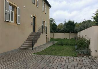 Sale Apartment 4 rooms 86m² Scy-Chazelles (57160) - Photo 1