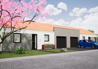 Sale House 3 rooms 71m² TALANGE - Photo 1