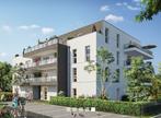 Sale Apartment 4 rooms 91m² THIONVILLE - Photo 1